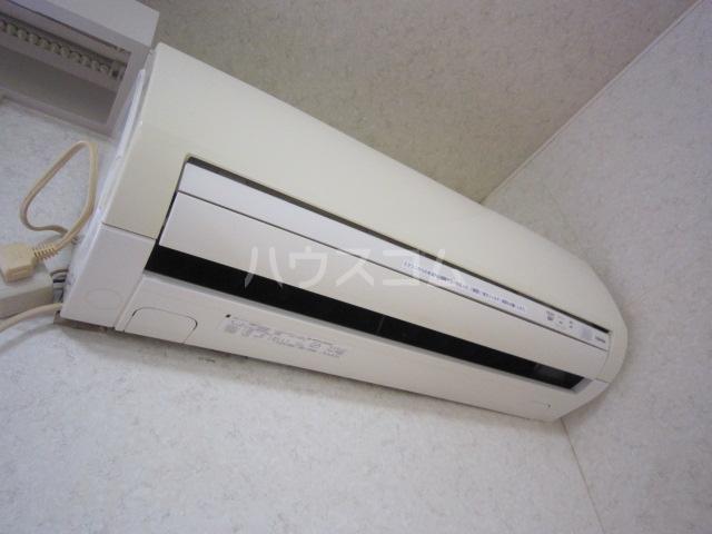 ロゼ4 425号室の設備