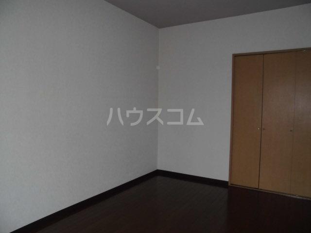 第2山雄マンション 102号室の居室