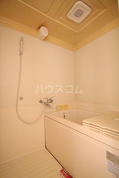 Windy宮の前 Ⅰ 101号室の風呂