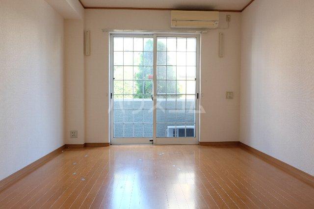 セントローレンス 103号室の居室