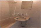 ソイルビル 303号室の風呂
