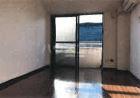ソイルビル 303号室のバルコニー