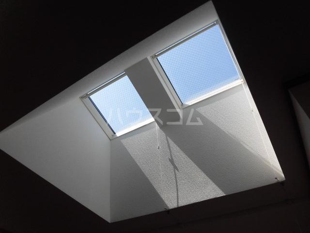 マイホーム柴崎2 201号室の設備