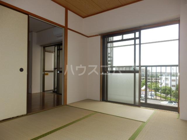 第5昭栄マンション 401号室のその他