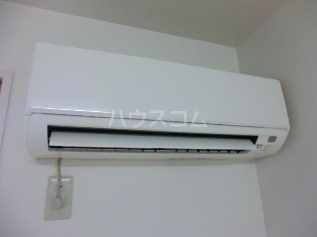 トワメゾン Ⅰ 101号室の設備