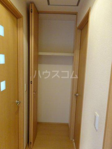 プリムヴェール十二番館 205号室のその他