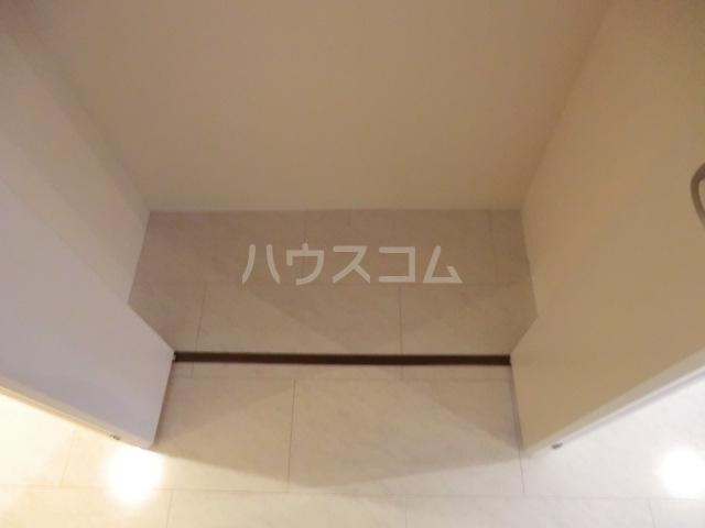 プレミール 103号室の