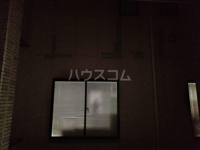 Nina 202号室のその他