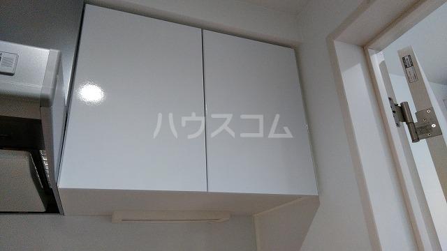 ミライエ武蔵浦和 203号室のその他