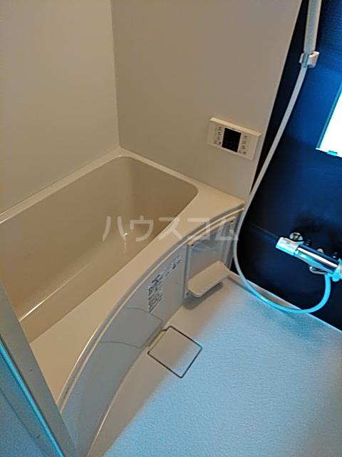 アークレス武蔵浦和 303号室の洗面所