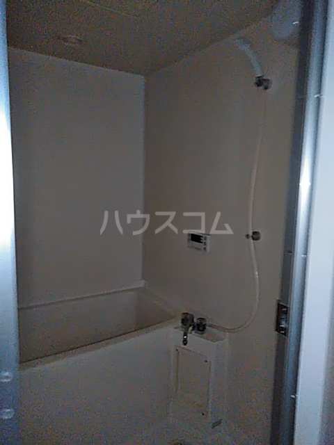 シャテニエヒルズ 203号室の風呂
