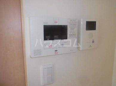 MAJESTY学芸大学 103号室の設備