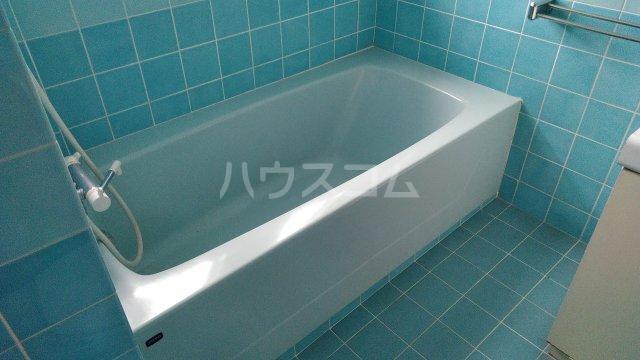 アルス(Ars)の風呂