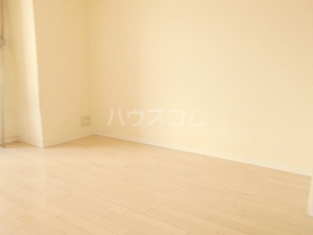 HF駒沢公園レジデンスTOWER 403号室のその他