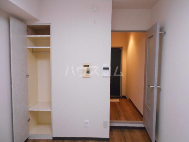 スカイコート駒沢公園 204号室のその他