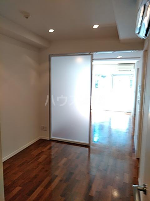 アパートメンツ駒沢大学 206号室のその他
