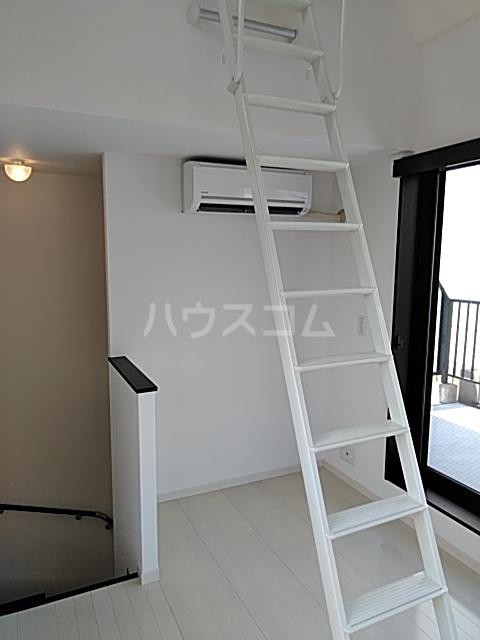 Residence Nakameguro 301号室のその他