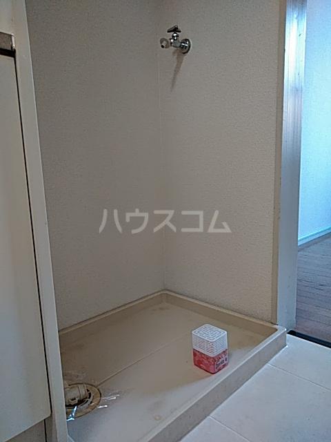 ハイツ極楽Ⅲ 104号室の設備