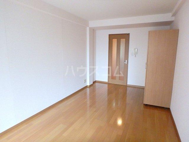アビターレ K 301号室の居室