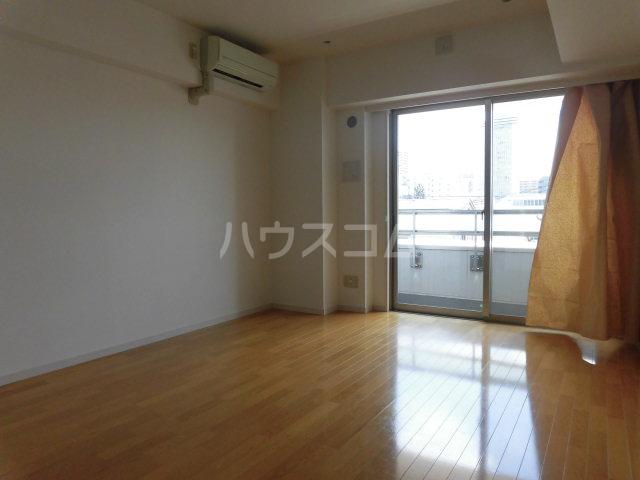 SAikyo SAKURAGI BL 505号室の居室