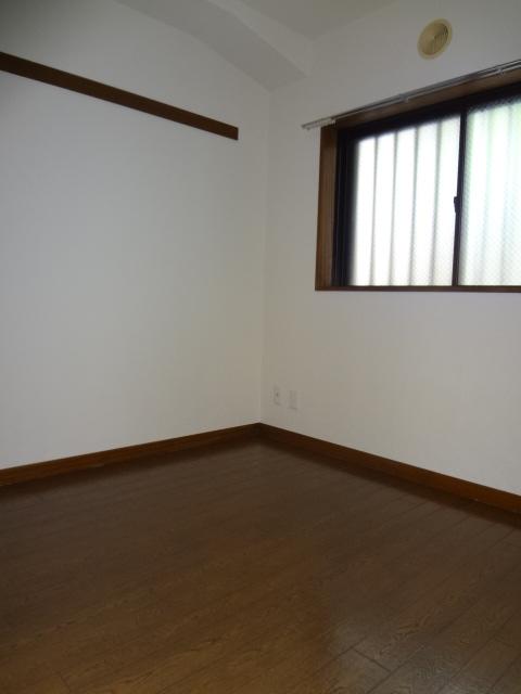 エビデンス上尾 310号室のその他