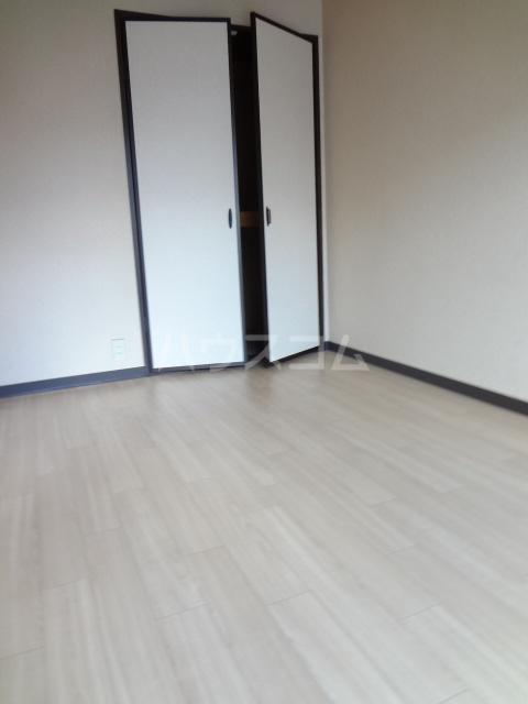 第3ちほコーポ 102号室のその他