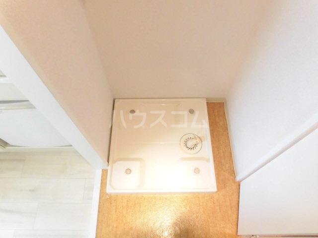SE大宮 402号室のその他