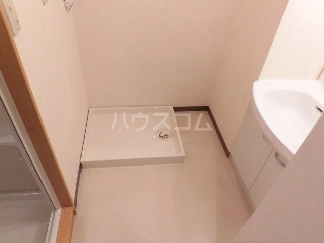フィオーレ 101号室のその他