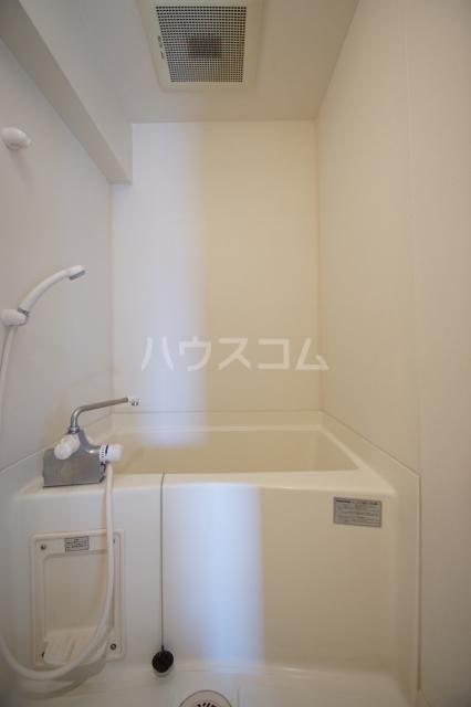 S-FORT博多東Ⅰ 703号室の風呂