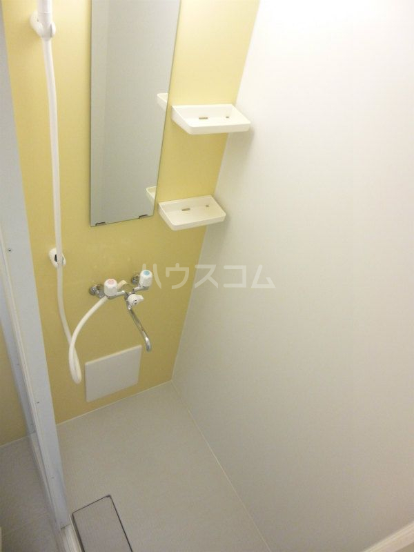 チサンマンション第一博多 305号室のその他