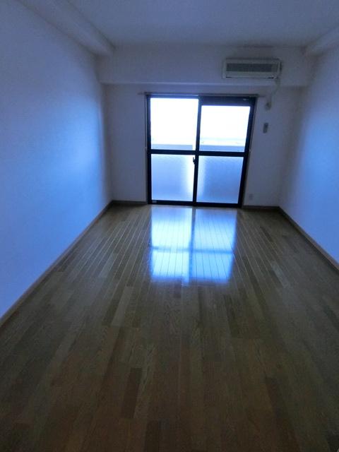 サンスカイ北天神 1002号室のその他