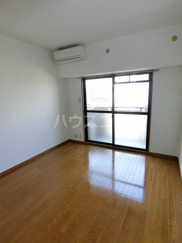 グランシャリオ箱崎 505号室のその他部屋