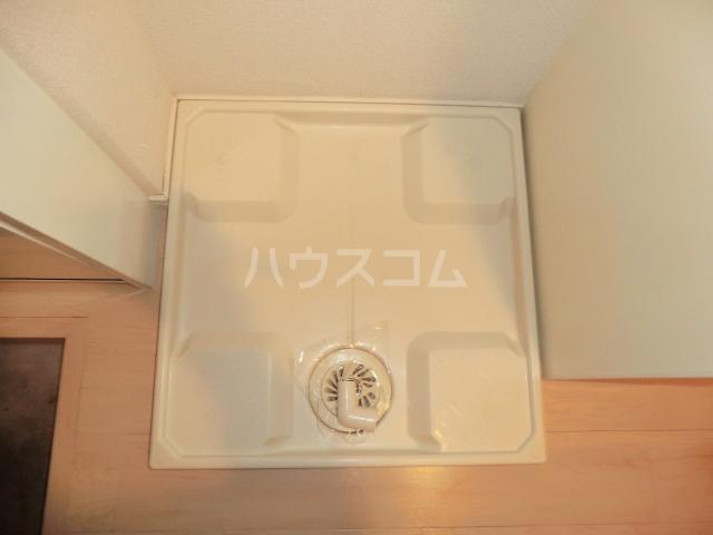 プライマリステージ吉塚 203号室のその他