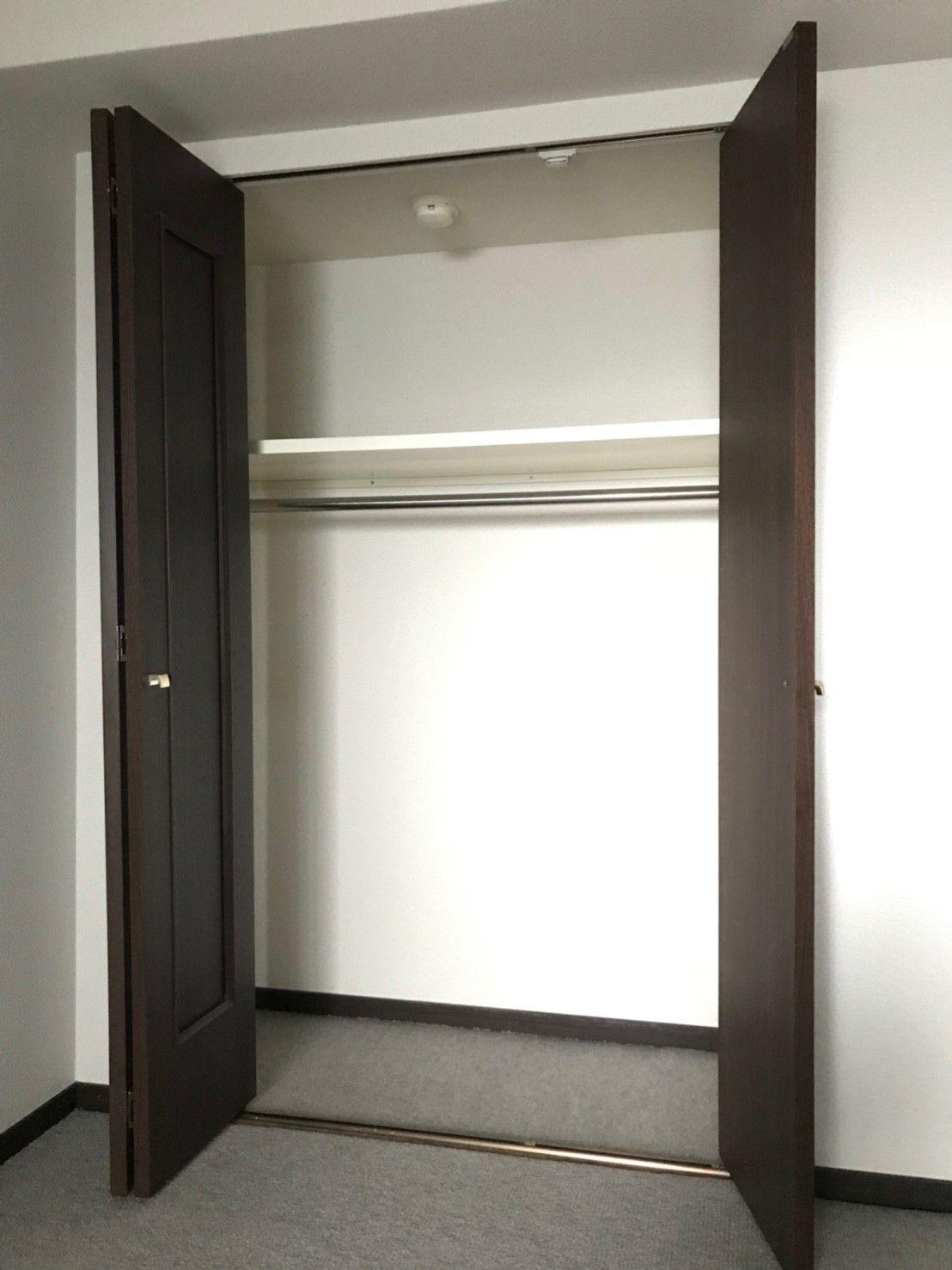 ロマネスク箱崎タワーホームズ E402号室の設備