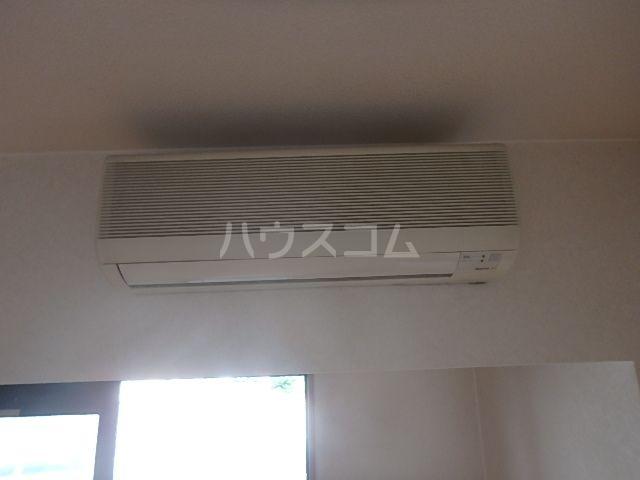 恵比須千早ビル 201号室の設備