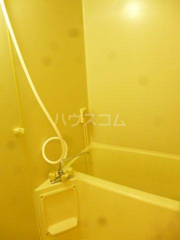 フォルム行徳 103号室の風呂