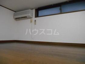 代田マンション2号館 102号室の設備