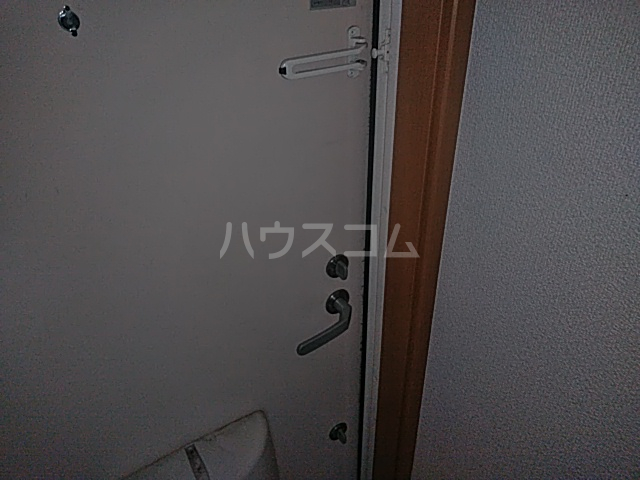 ビュー大岡山 103号室のその他