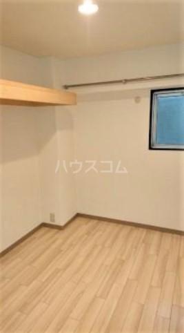 田園調布さくら坂マンション 102号室のその他共有