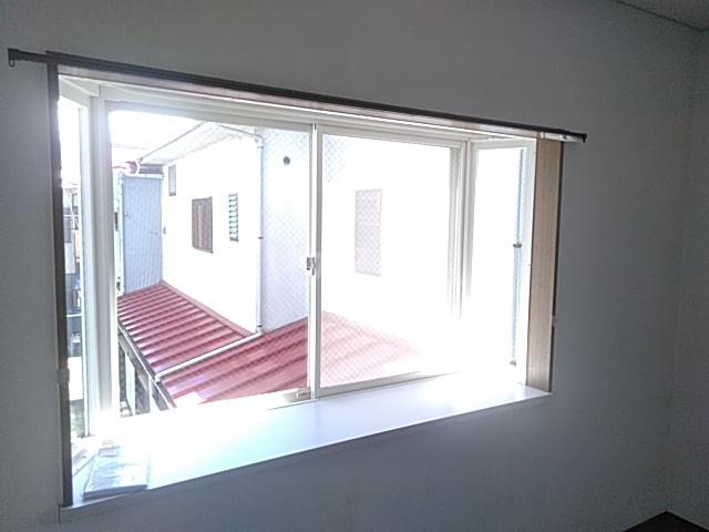 カーサアキム 201号室のその他