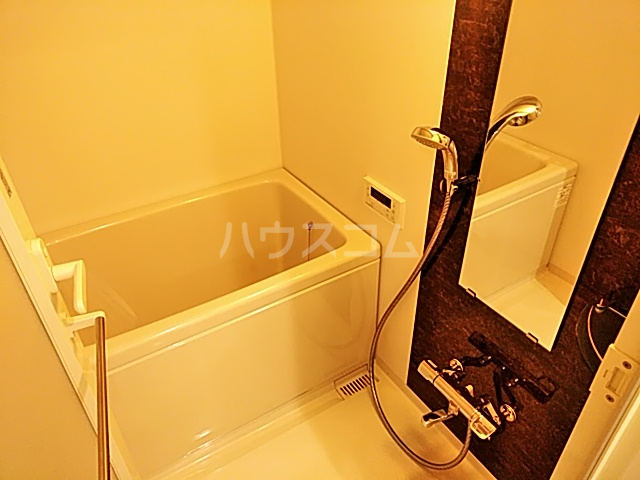 サムティ熱田RESIDENCE 901号室の風呂