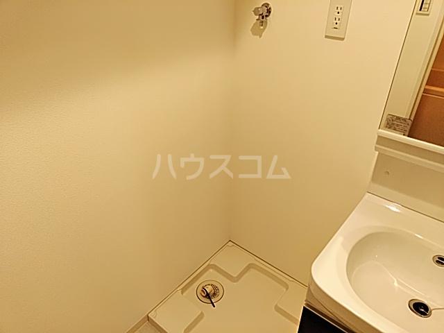 サムティ熱田RESIDENCE 901号室のその他