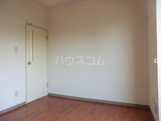 ハイツサントピア 207号室のその他