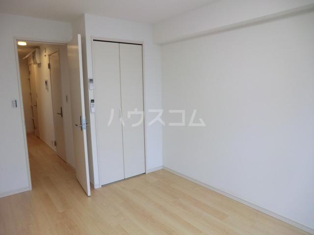 上落合SIマンション 103号室の居室