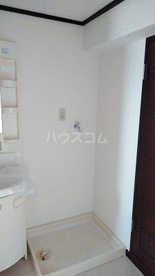 浦和昭和ビル 302号室の設備