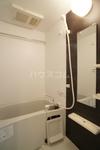 リブリ・南与野 205号室の風呂
