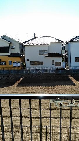 グランドプレミールSAKAWA 302号室の景色