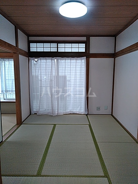 コーポタカノ 102号室のその他