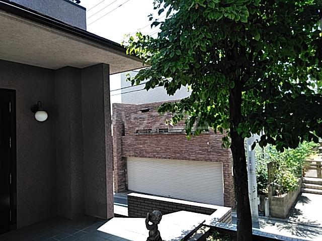 chenonceau(シュノンソウ) 101号室の景色