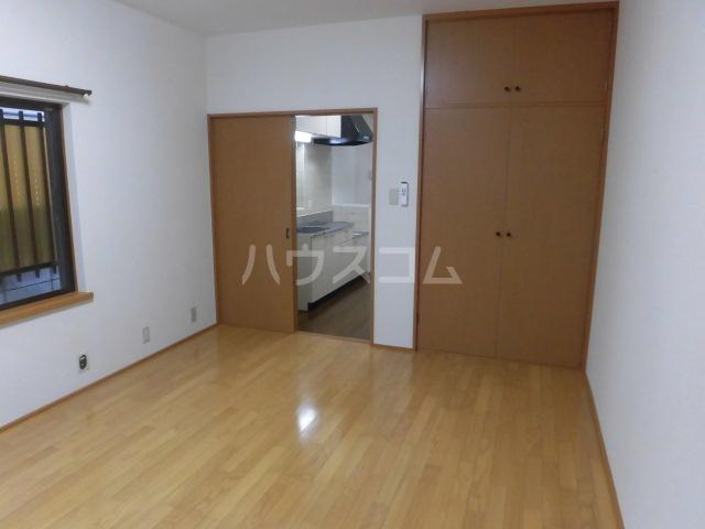 リリィハウス 103号室のその他
